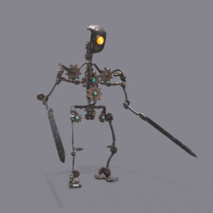 AUTOMATE_RENDER