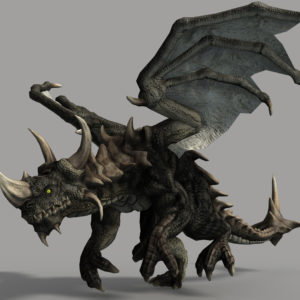 DRAGON_REX_ALPHA_RENDER_04