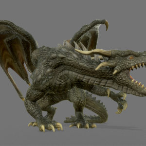 MOUNTAIN_DRAGON_RENDER_01
