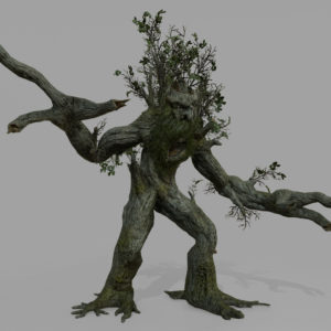 OAK_TREE_ENT_RENDER_01